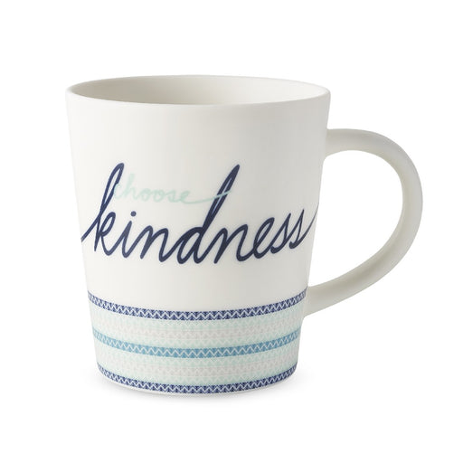 Ellen Degeneres Mug - Choose Kind