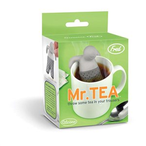 Fred Mr Tea Infuser