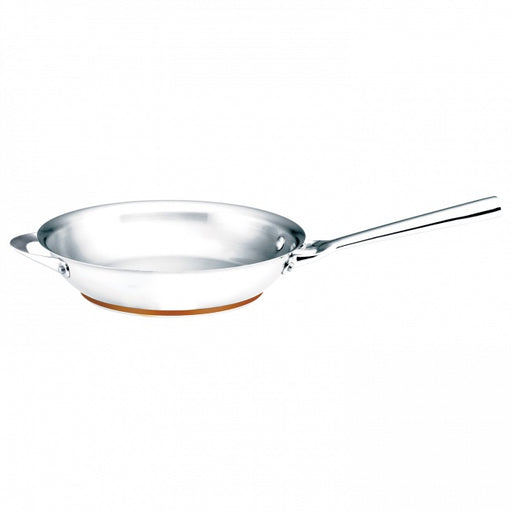 Essteele Per Vita Open French Skillet 28cm