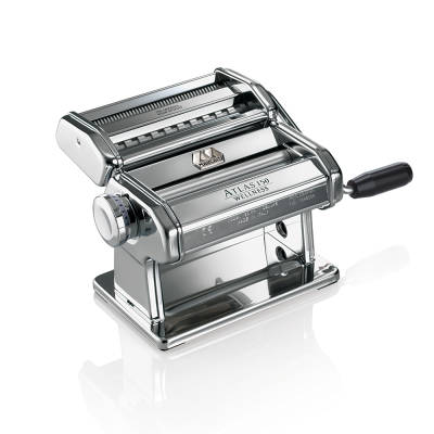 Macarto Atlas 150 Pasta Machine