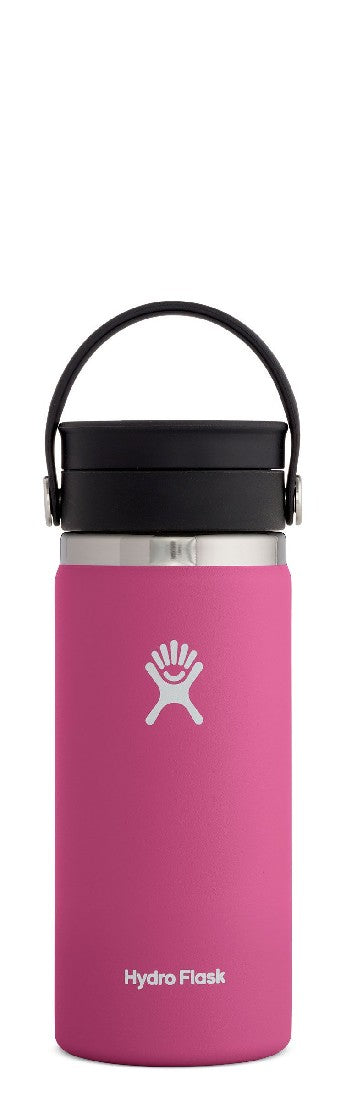 Hydro Flask Coffee 16oz SIP - Carnation
