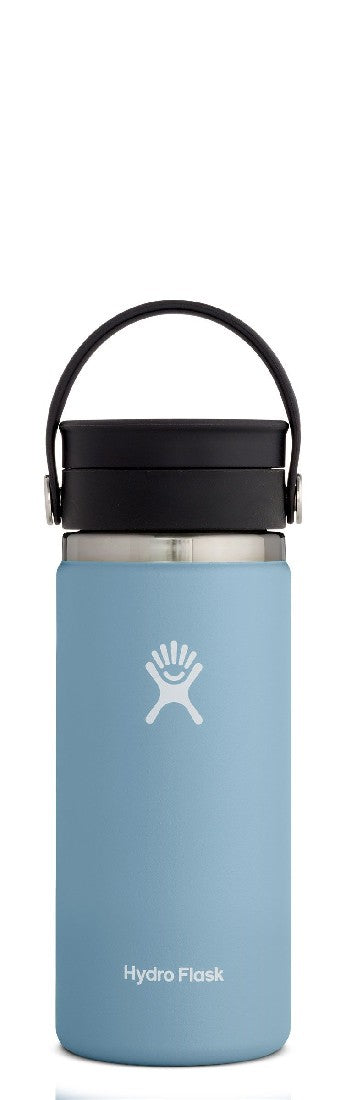 Hydro Flask Coffee 16oz SIP - Rain
