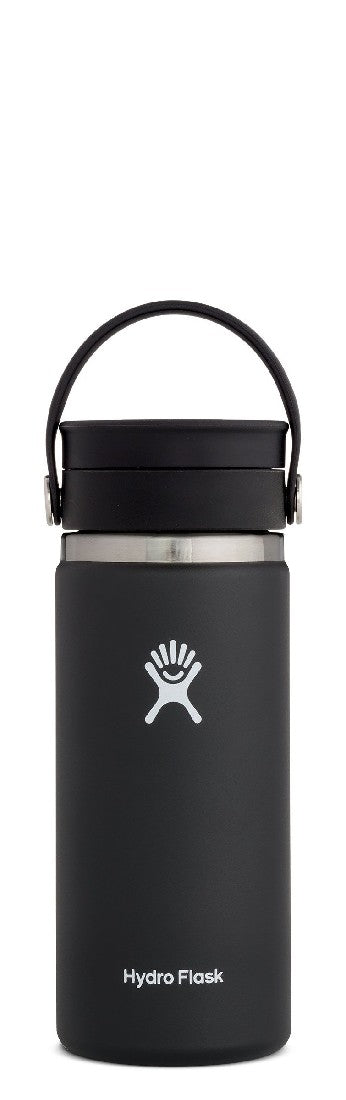 Hydro Flask Coffee 16oz SIP - Black