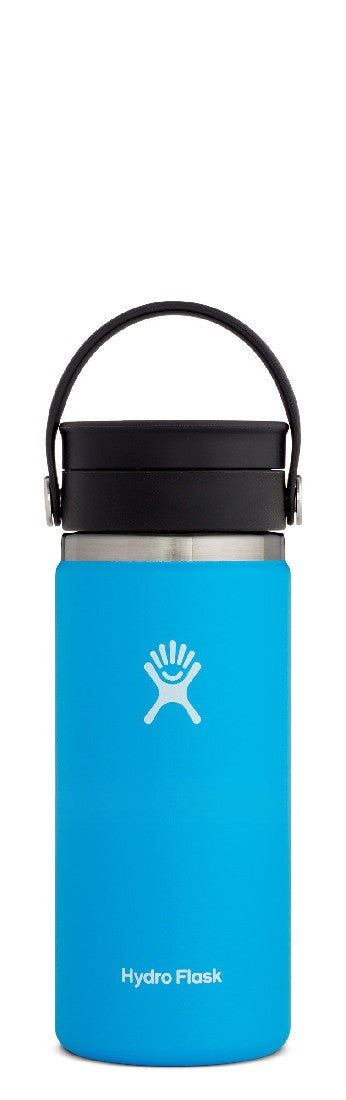 Hydro Flask Coffee 16oz SIP - Pacific