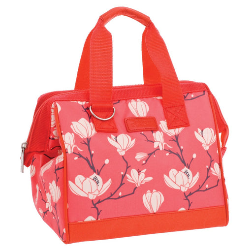 Sachi Insulated Lunch Bag - Magnolia