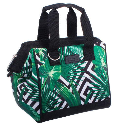 Sachi Insulated Lunch Bag - Palm Springs