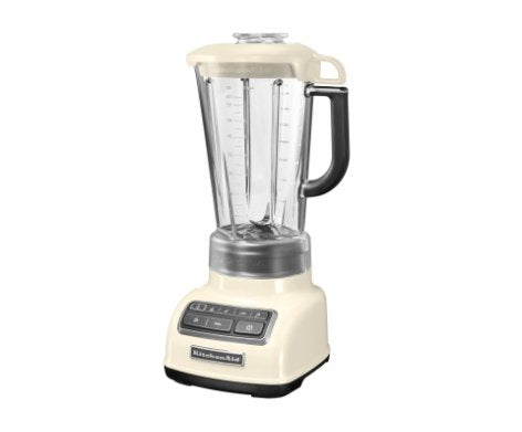 KitchenAid KSB1585 Blender - Almond Cream