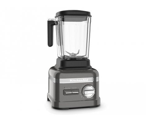 KitchenAid ProLine Blender - Medallion Silver