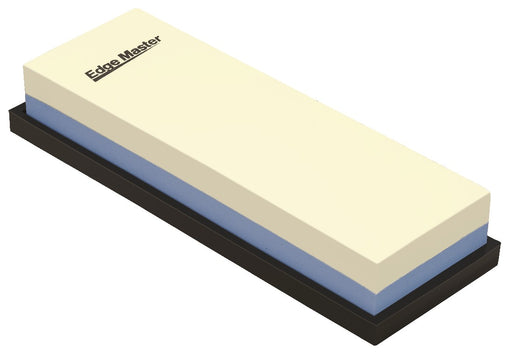 Edge Master Combo Whetstone - 240/1000