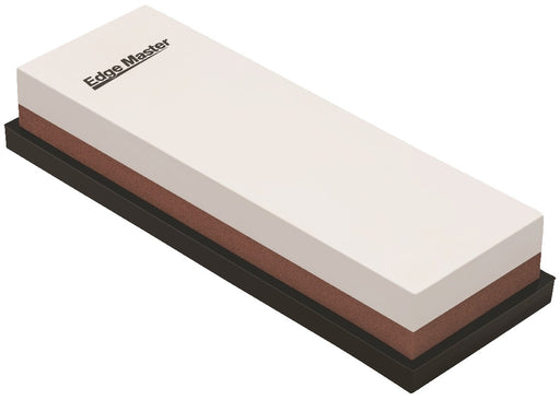 Edge Master Combo Whetstone - 1000/3000
