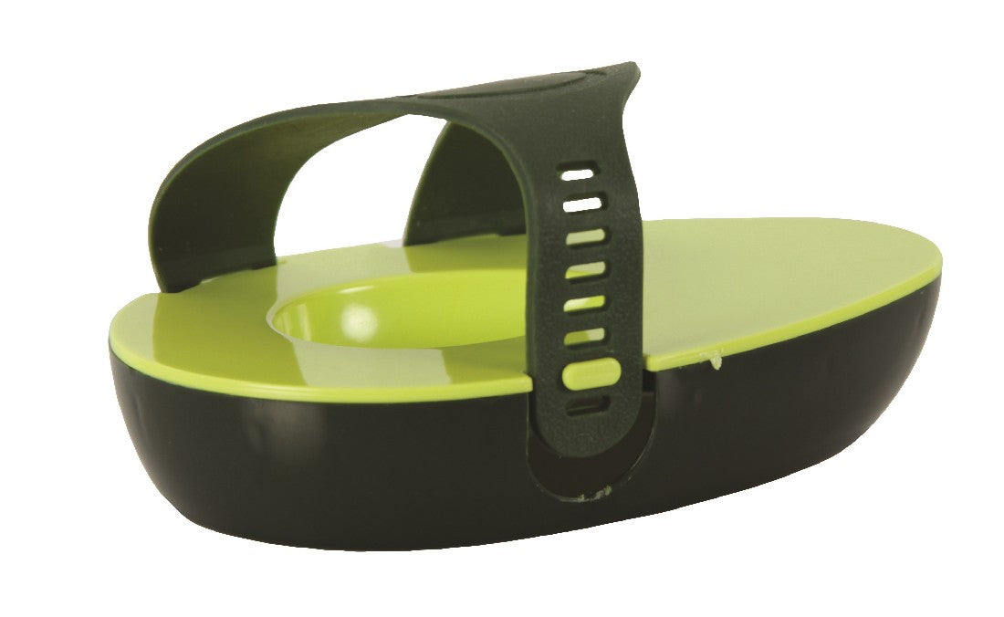 Avanti Avocado Saver
