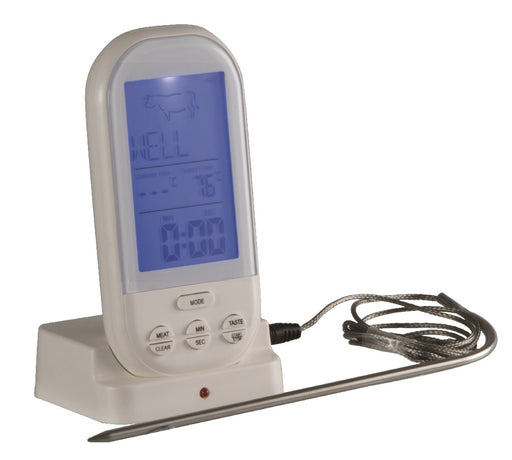 Avanti Digital Cooking Thermometer