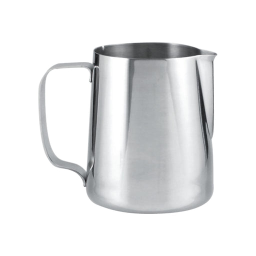 Chef Inox Stainless Steel Jug 600ml