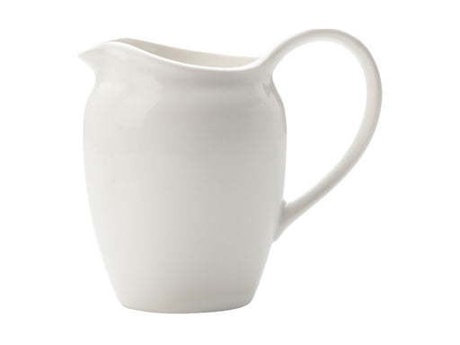 MW White Basics Jug 750ML