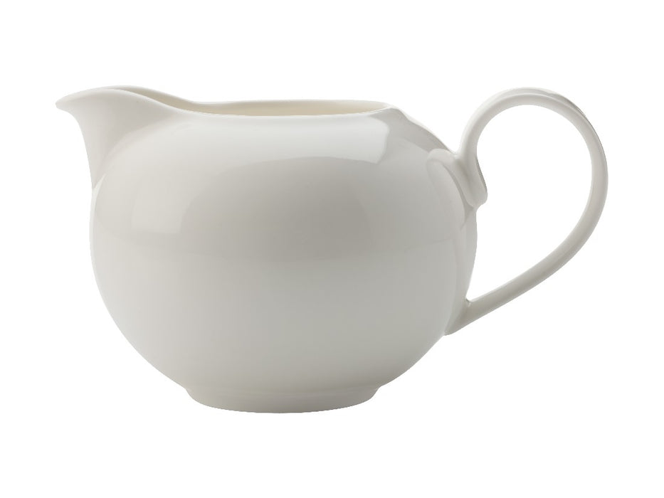 MW White Basics Creamer 360ML