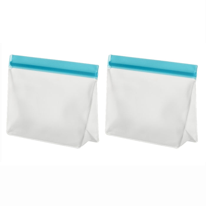 Ecopocket Set of 2 - 6 Cup - Blue