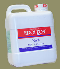 Epoleon NnZ (1/2 gallon)