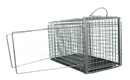 Tomahawk Live Trap 306NCSQ Transfer Cage