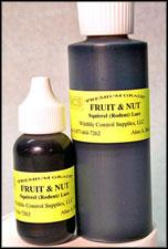 WCS  Fruit & Nut Squirrel & Rodent Lure