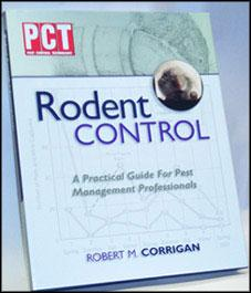 Rodent Control- A practical guide for pest management
