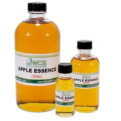 WCS  Apple Essence (wild)