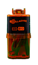 Gallagher B10