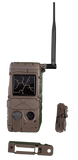 Cuddeback CuddeLink X-Change Trail Camera (G-series)