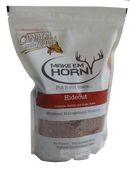 Make'em Horny Hideout Food Plot Blend