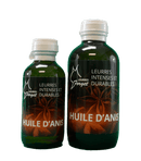 Anise Oil by Forget Lures