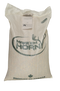 Auto Feed by Make'em Horny (20KG bag)
