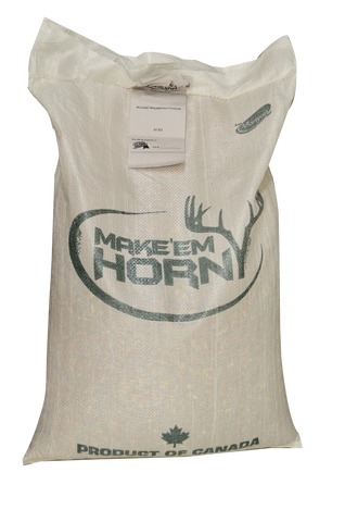 Make'em Horny Sweet Feed (20Kg bag)