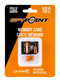 Spypoint Micro-SD Card 16 GB