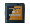 Spypoint LIT-10 Battery