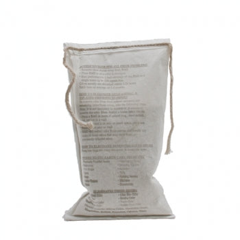 EarthCare Odor Removing Bag