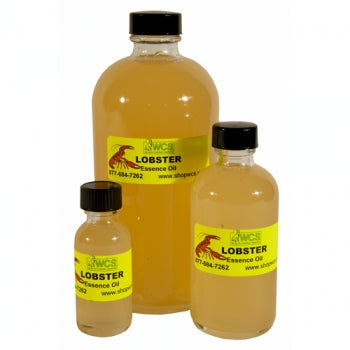Lobster Essence Oil