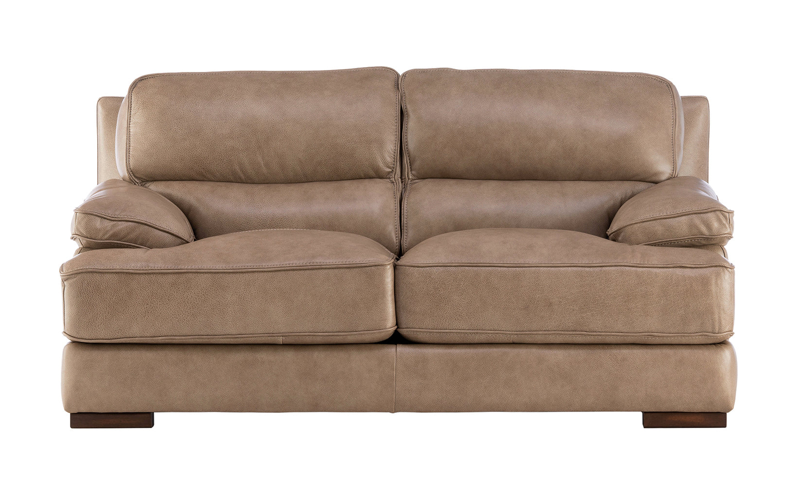 Super Jade Tan Loveseat Ocoug Best Dining Table And Chair Ideas Images Ocougorg