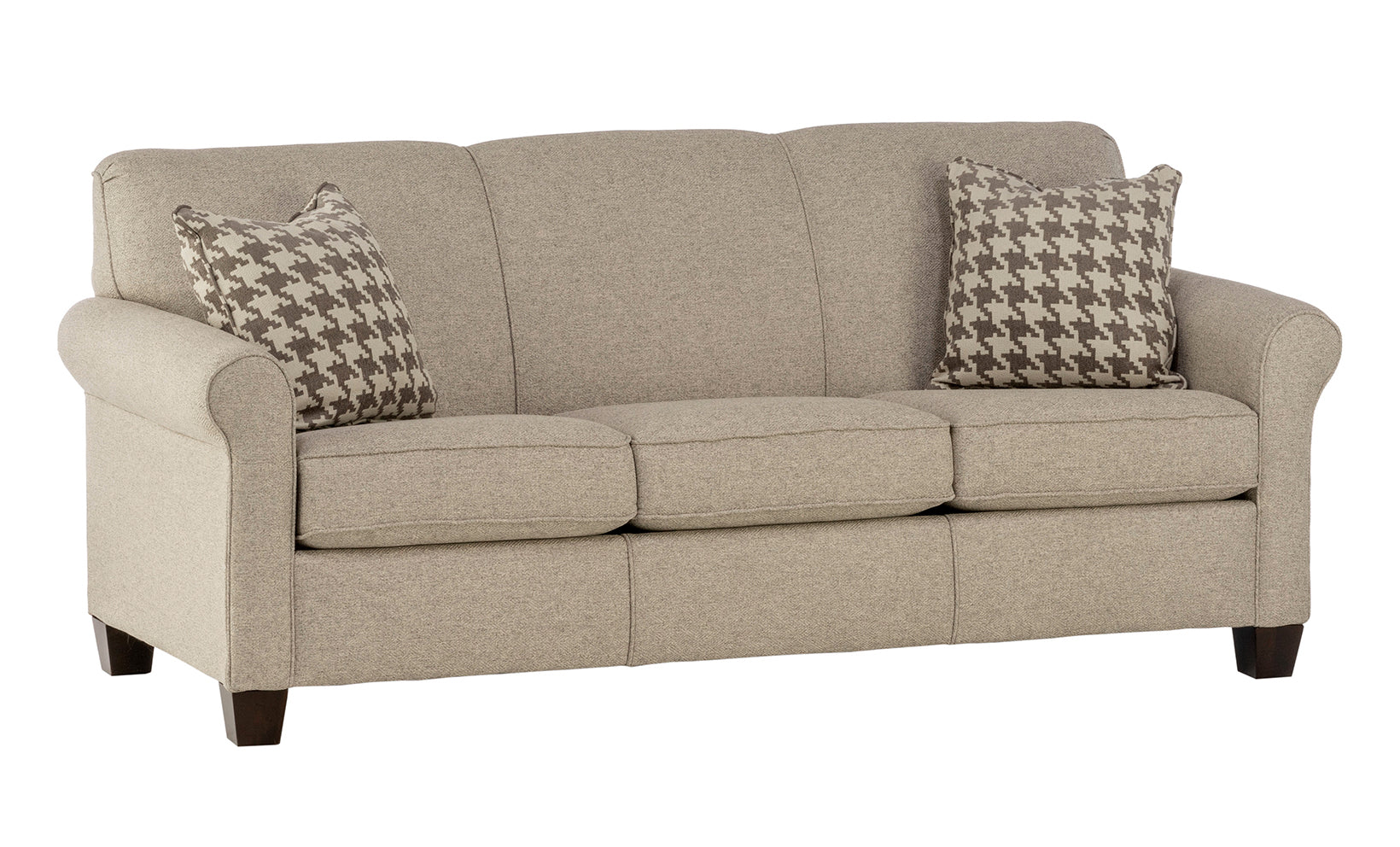 Swell Angie Queen Sleeper Sofa Pabps2019 Chair Design Images Pabps2019Com