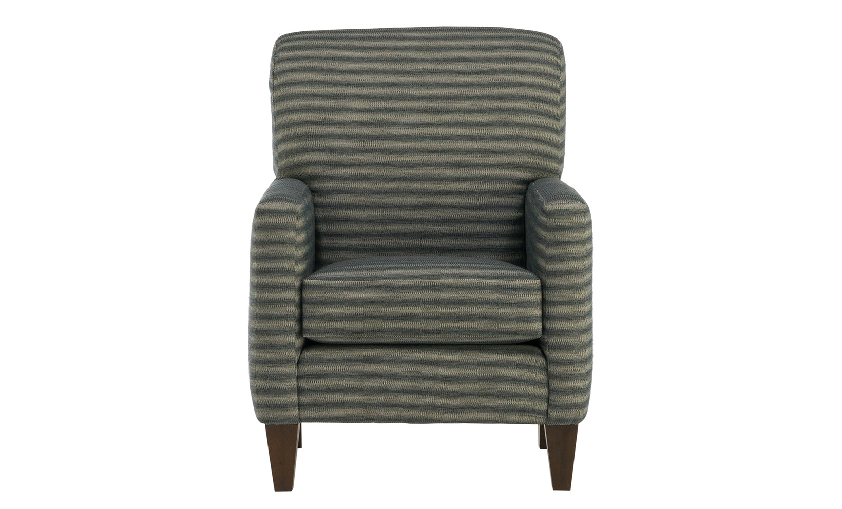 Admirable Charisma Chair Theyellowbook Wood Chair Design Ideas Theyellowbookinfo