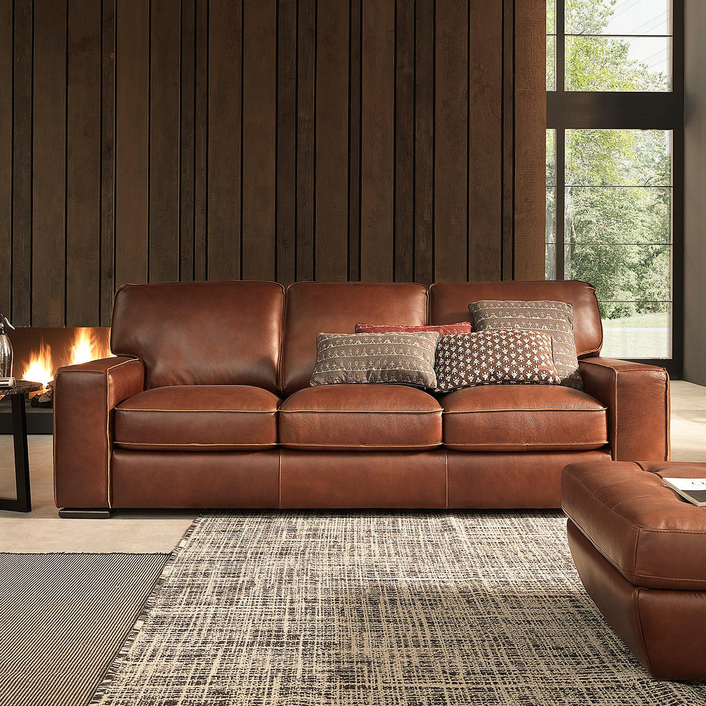 2293 Best Images About Leather Sofas And Living Room: Schneiderman's Furniture Minneapolis + St