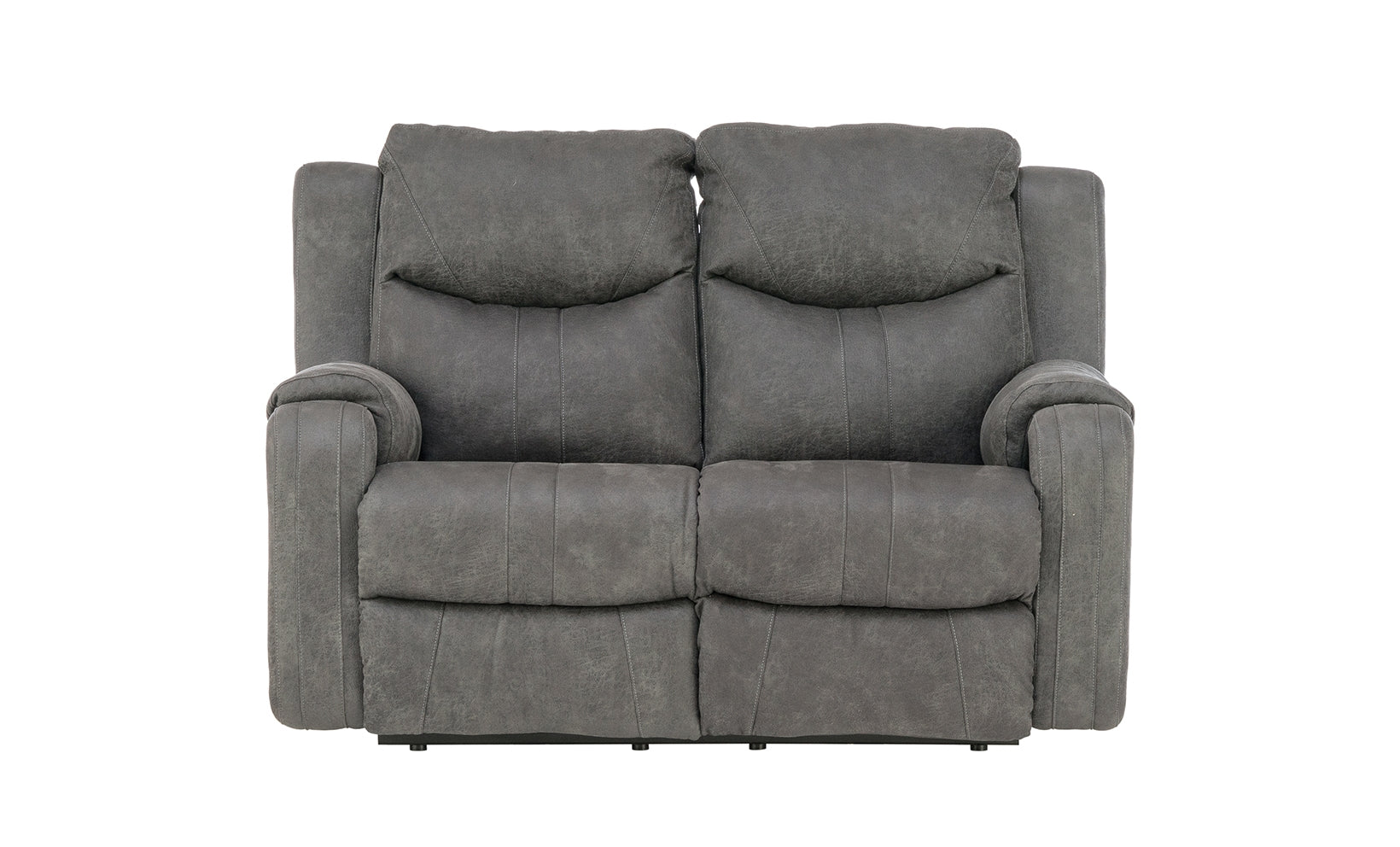 Prime Marvel Bombshell Ink Power Reclining Loveseat Ocoug Best Dining Table And Chair Ideas Images Ocougorg