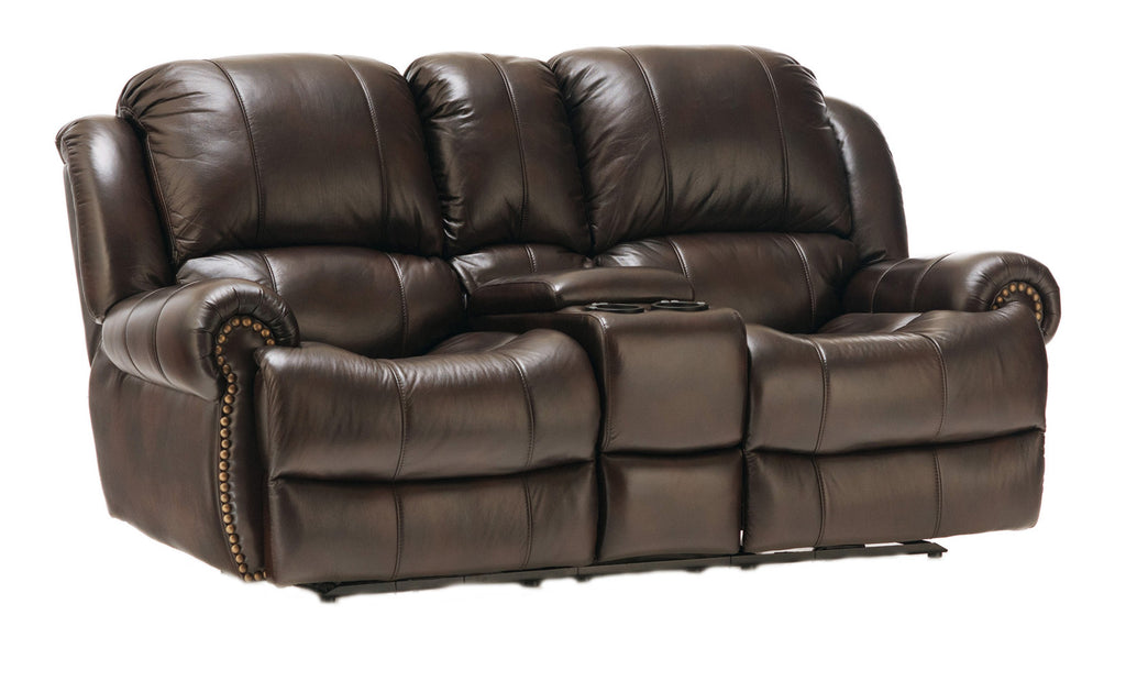 Awesome Capitol Power Reclining Loveseat Caraccident5 Cool Chair Designs And Ideas Caraccident5Info