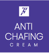 Running Mate Anti- Chafing Cream