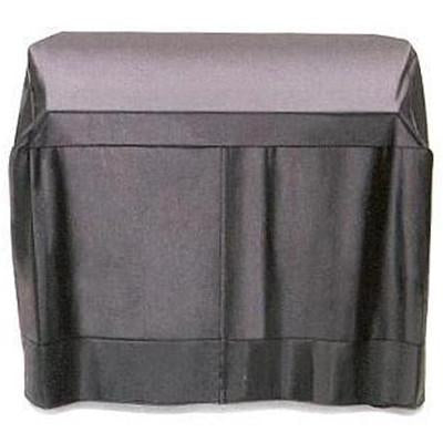 "Alfresco Vinyl Cover for Alfresco 42"" Gas Grill On Cart"
