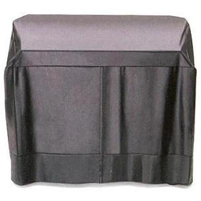 "Alfresco Vinyl Cover for Alfresco 30"" Gas Grill On Cart"