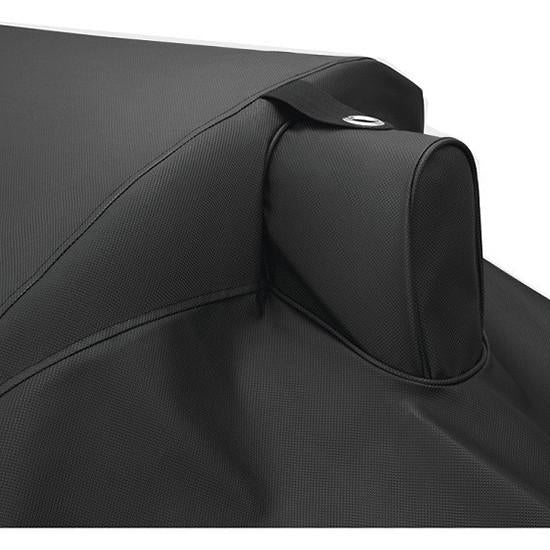 "DCS Grill Cover for 30"" Built-In Grill"