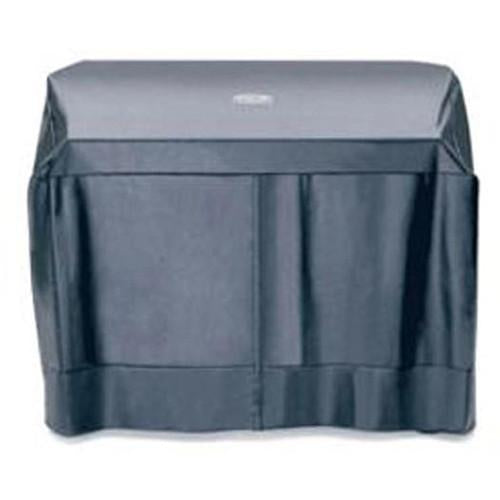 "DCS Grill Cover for Liberty Collection 30"" Built-In Grill"