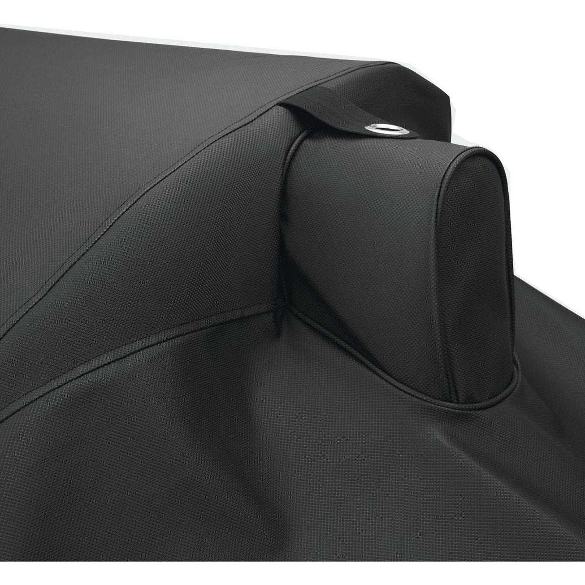 "DCS Grill Cover for 48"" On-Cart w/ Sideburner"