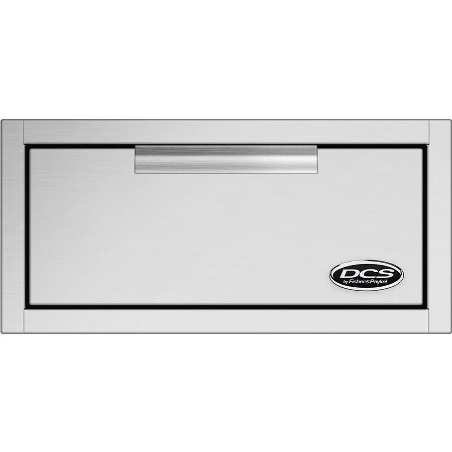 DCS 20-Inch Tower Single Drawer w/ Soft Close