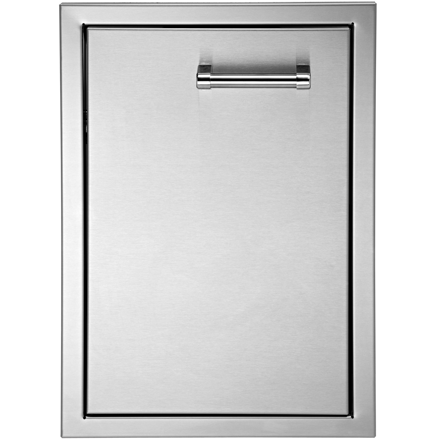 "Delta Heat 18"" Single Access Door, Left Hinge"