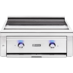 "Lynx 30"" Asado Built-In Gas Grill, Liquid Propane"